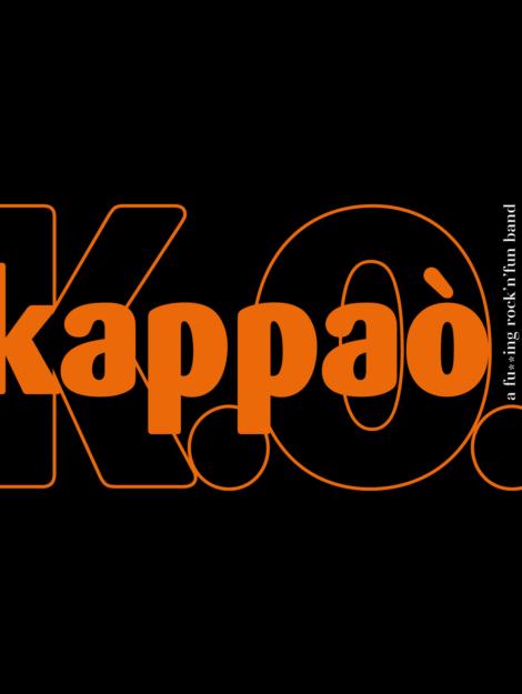 KAPPAO_SOUNDCLOUD_LOGO