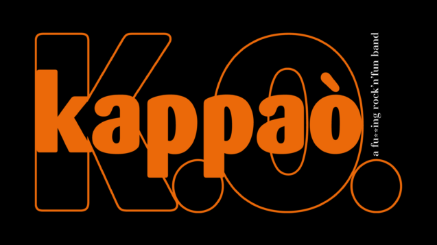 KAPPAO_SOUNDCLOUD_LOGO
